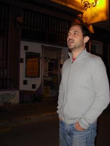 alvaro_picho